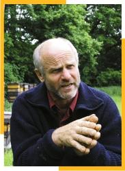 Günter Friedmann