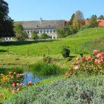 MG_Kloster Wessobrunn_Ansicht mit Teich_k