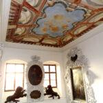 MG_Kloster Wessobrunn_Aufgang_002_k