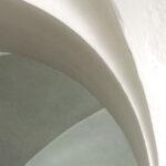 MG_Kloster Wessobrunn_Detail_001_k