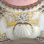 MG_Kloster Wessobrunn_Detail_009_k