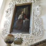 MG_Kloster Wessobrunn_Detail_010_k
