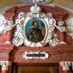 MG_Kloster Wessobrunn_Detail_012_k