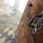 MG_Kloster Wessobrunn_Detail_013_k