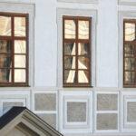 MG_Kloster Wessobrunn_Fensterspiegelung_k