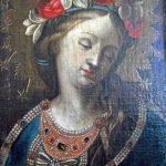 MG_Kloster Wessobrunn_Maria der schönen Liebe_k