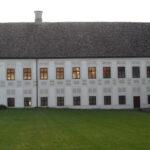 MG_Kloster Wessobrunn_Mitteltrakt_k