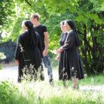 MG_Kloster Wessobrunn_Nonnen_001_k