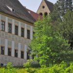 MG_Kloster Wessobrunn_Osttrakt_003_k