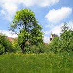 MG_Kloster Wessobrunn_Osttrakt_k