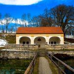 MG_Kloster Wessobrunn_Quellenhaus_001_k