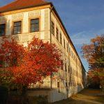 MG_Kloster Wessobrunn_Seitentrakt-Südwest_001_klein