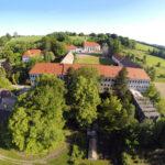 MG_Kloster Wessobrunn_Übersicht_001_k