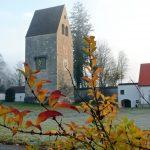 MG_Kloster Wessobrunn_grauer Herzog_001_k